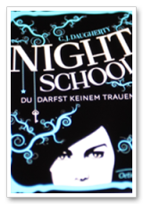 night_school_leseprobe